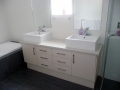 Bathroom Vanities Adelaide