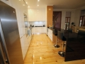 Laminate Kitchens Adelaide