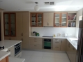 2 Pack Kitchens Adelaide