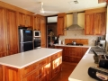 Timber Kitchens Adelaide