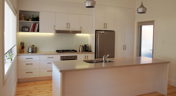 Adelaide Kitchens
